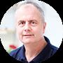 Göran Haby - Smycketorgets Tandvård